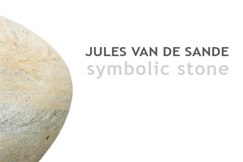 Jules van de Sande